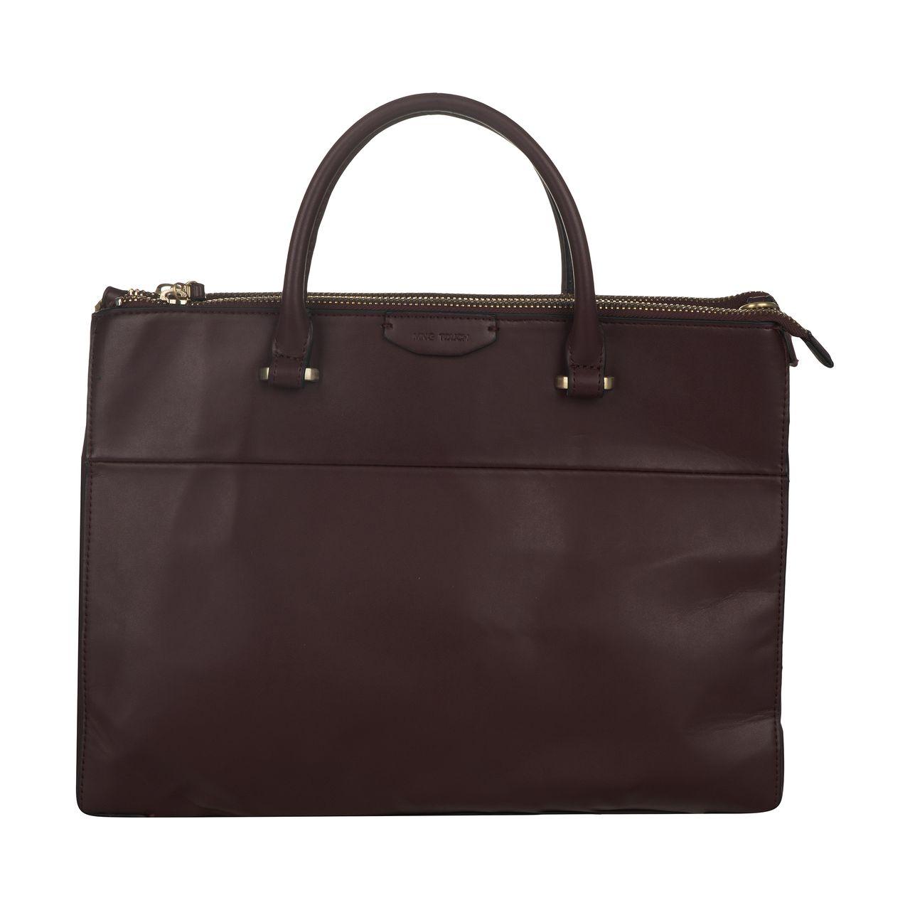 کیف دستی زنانه مانگو مدل 34017563-52