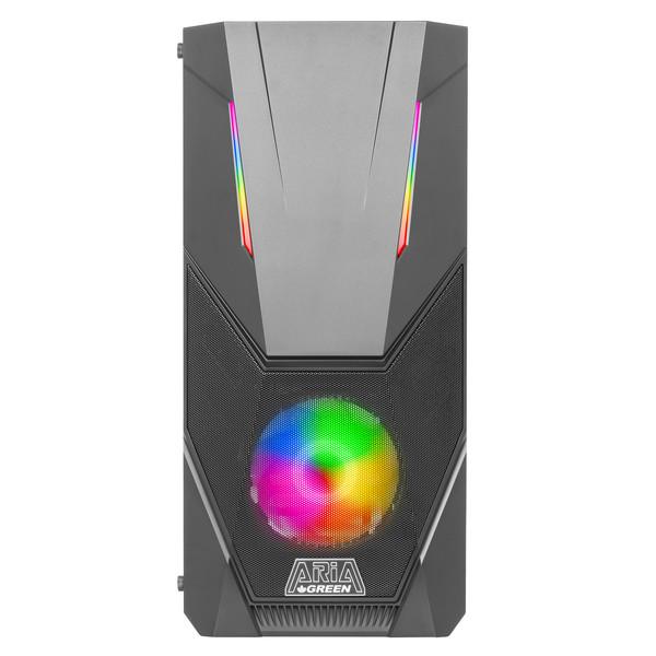 کامپیوتر دسکتاپ گرین مدل GR1