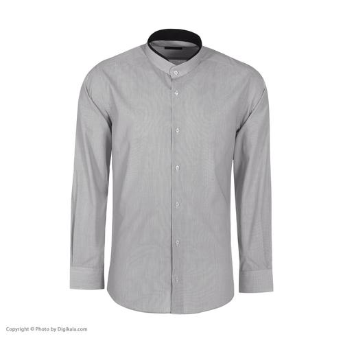 پیراهن مردانه فلش کد 001