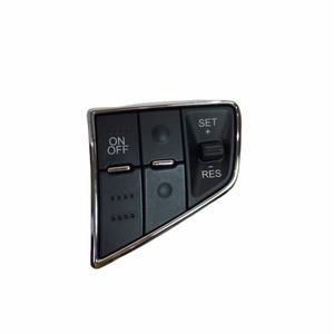 کلید کروز فرمان طلاتمین کد 004 مناسب برای دنا و دنا پلاس