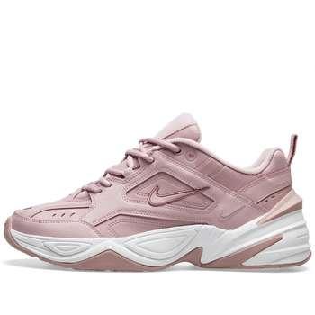 کفش مخصوص دویدن زنانه نایکی مدل M2K Tekno