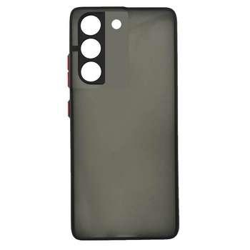 کاور مدل PHSPMG مناسب برای گوشی موبایل سامسونگ Galaxy S21