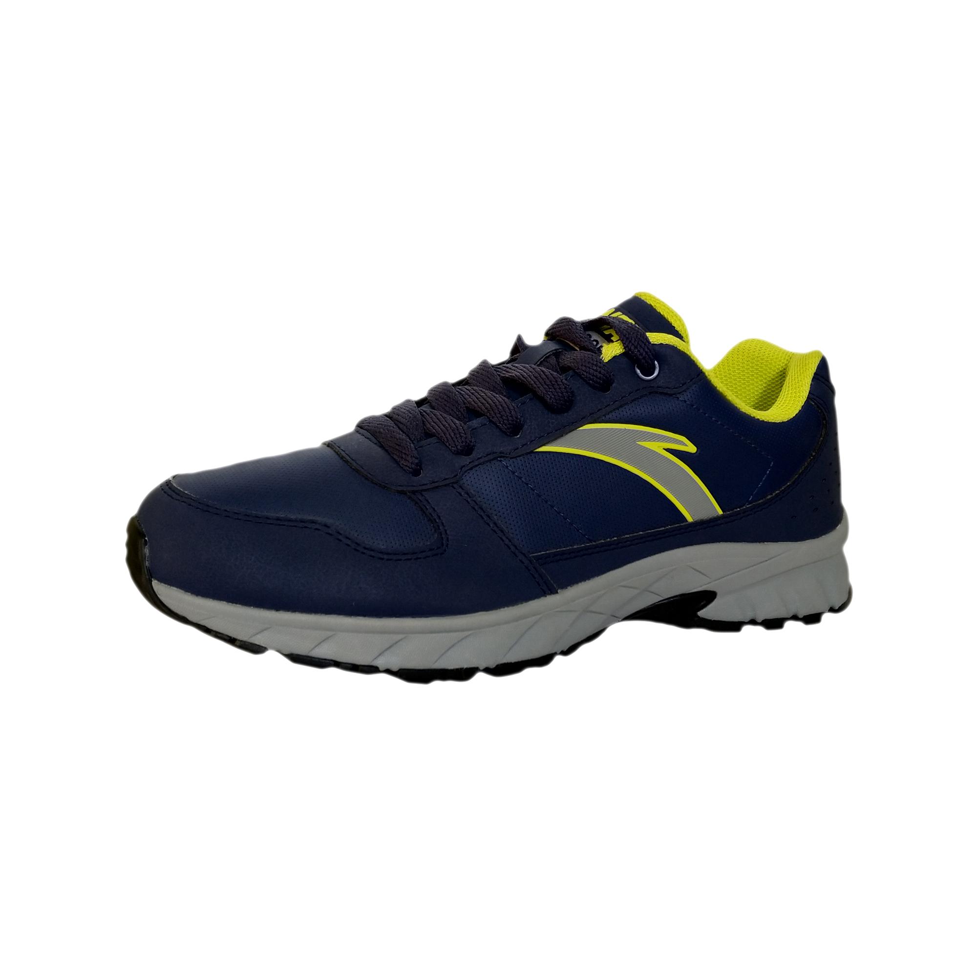 خرید                      کفش اسپورت مردانه آنتا مدل 81546603-2