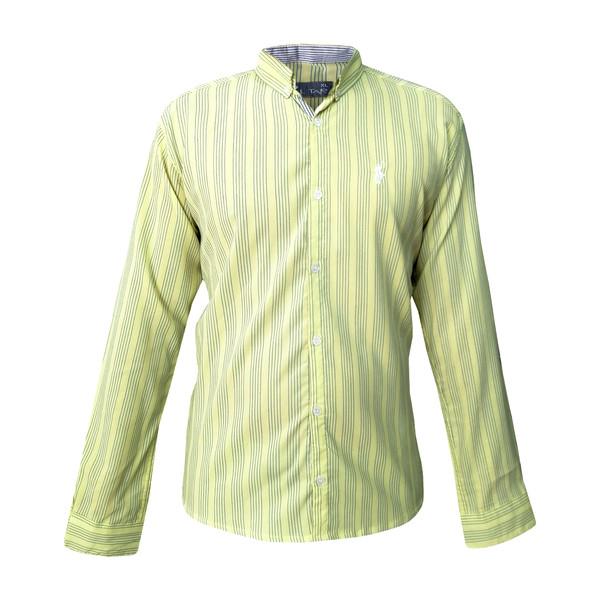 پیراهن مردانه مدل RAH2