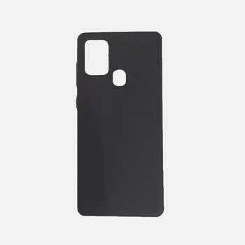 کاور مدل P49 مناسب برای گوشی موبایل سامسونگ Galaxy A21s