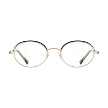 عینک طبی پلیس مدل SPLA29M 300Y