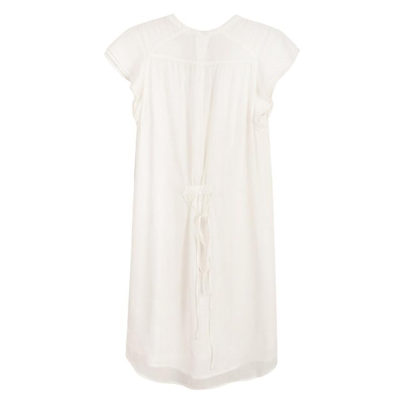 پیراهن زنانه اچ اند ام کد 00217