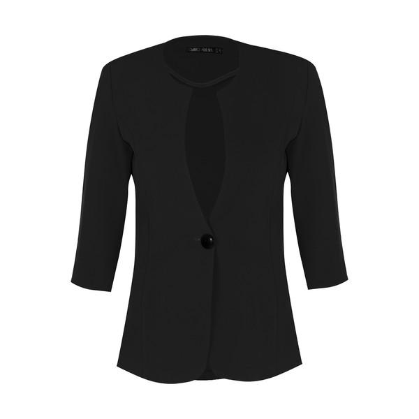 کت زنانه آیلار مدل 120003028001-002