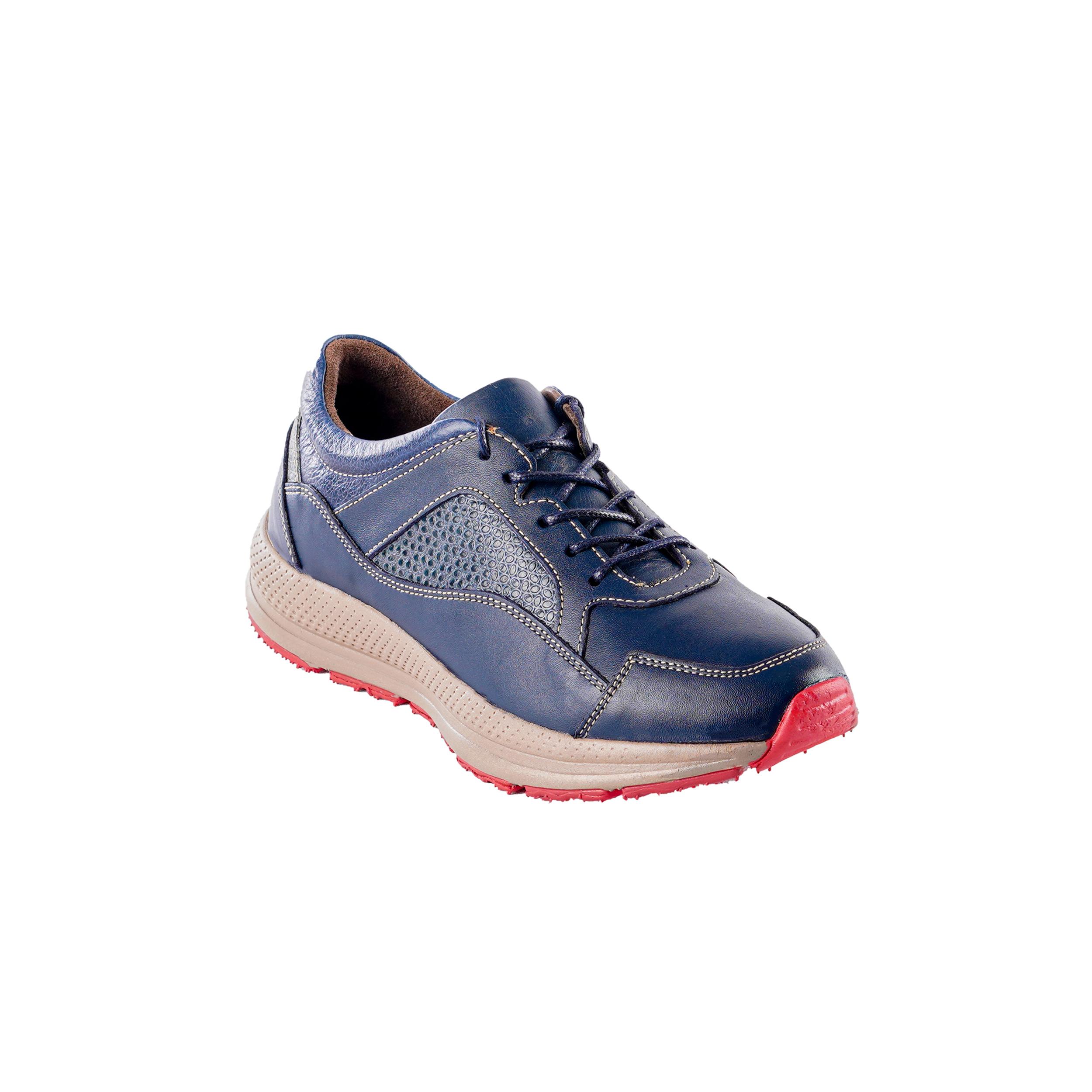 کفش روزمره زنانه صاد کد PP2301