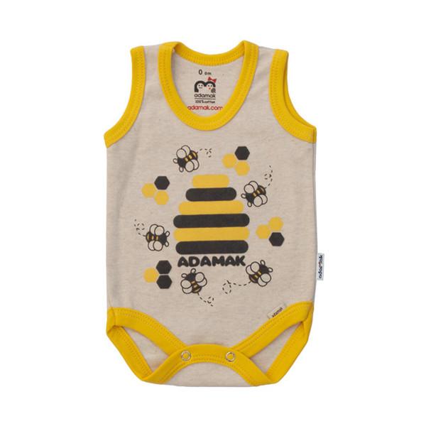 بادی پسرانه آدمک مدل زنبور کد 381810