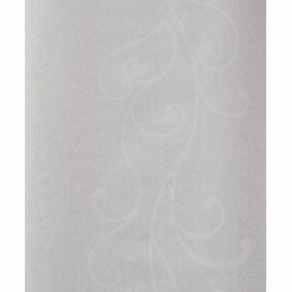 کاغذ دیواری ولکانو مدل 264