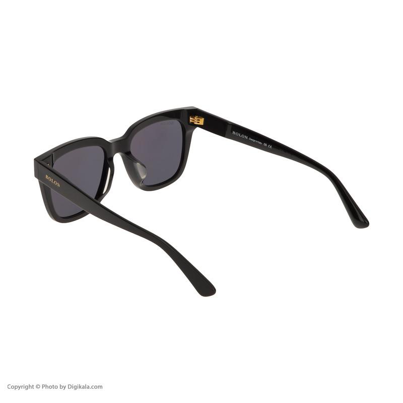 عینک آفتابی مردانه بولون مدل BL3012D10