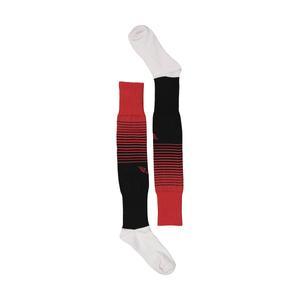 جوراب ورزشی مردانه مدل 104BK