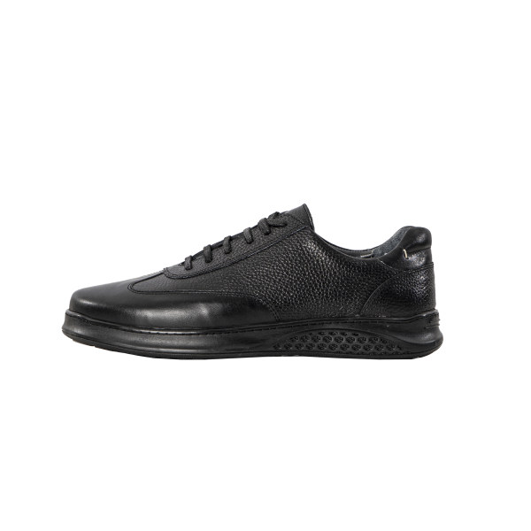 کفش روزمره مردانه صاد مدل MZ0201