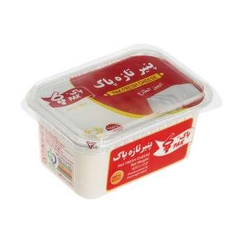 پنیر تازه پاک - 400 گرم