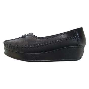 کفش طبی زنانه مدل 14