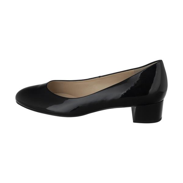 کفش زنانه هوگل مدل 0-183004-0100