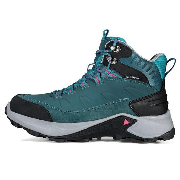 کفش کوهنوردی زنانه هامتو مدل 210381B-2