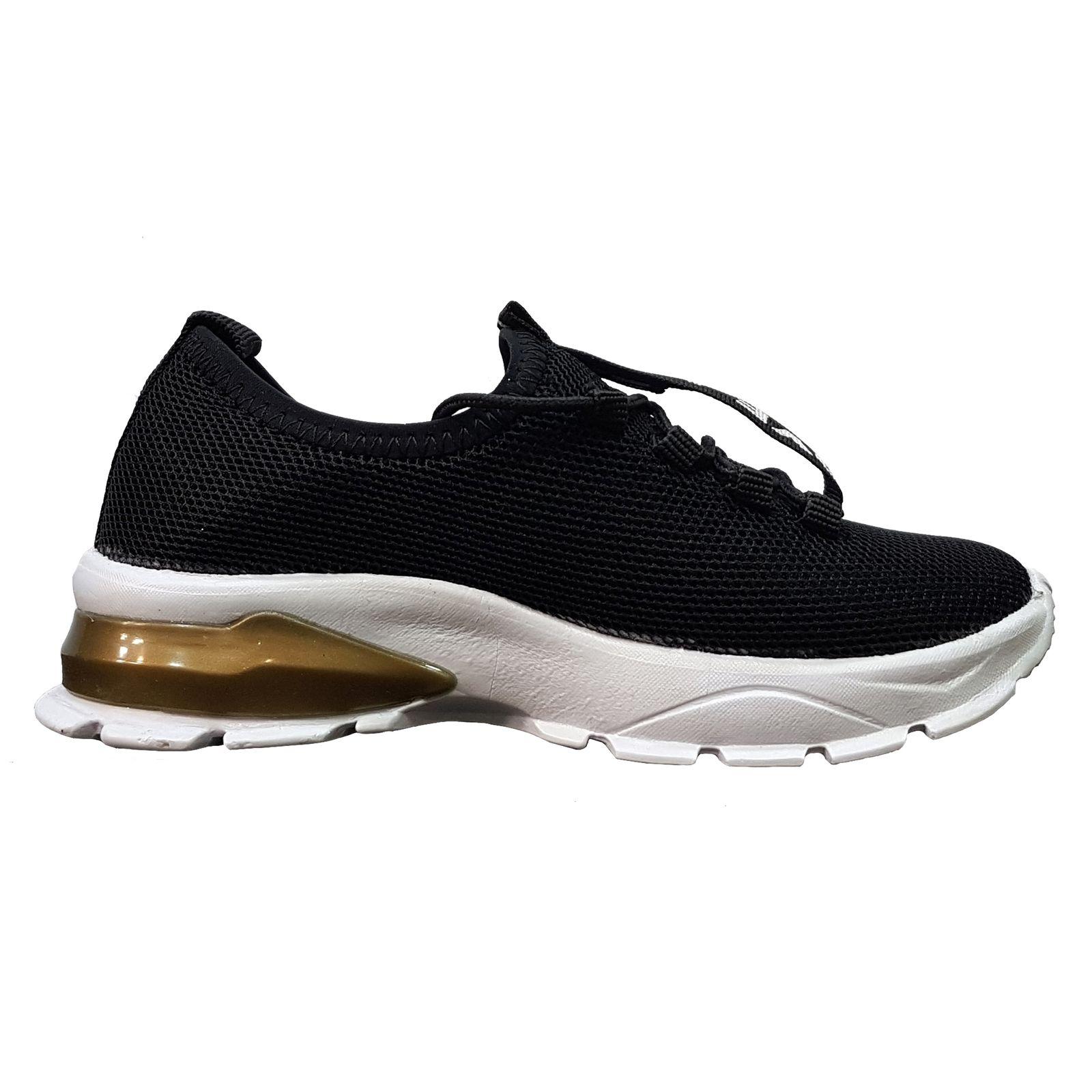 کفش پیاده روی پسرانه کد 3328129 -  - 4