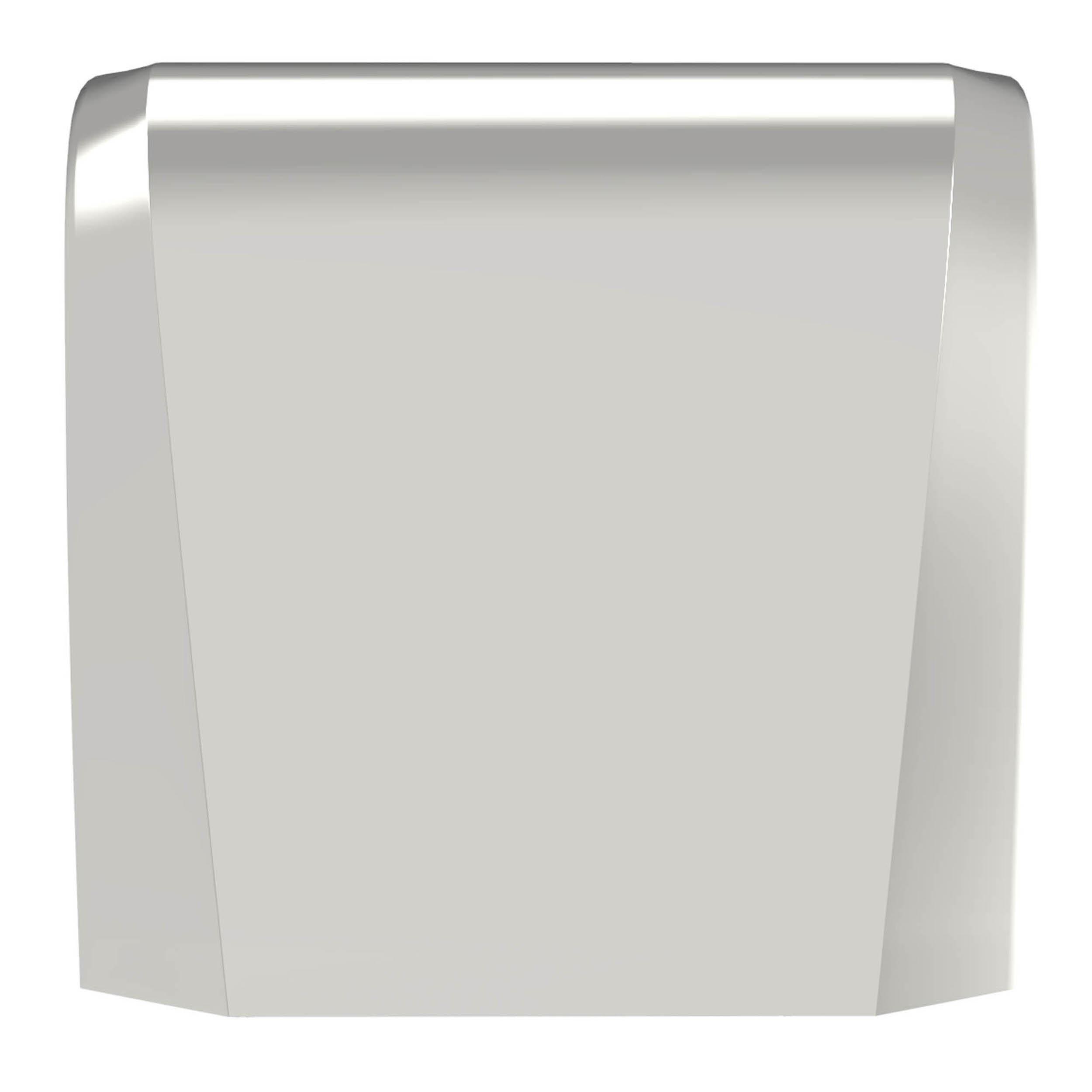 پایه رول دستمال کاغذی بنتی کد 1515 main 1 3