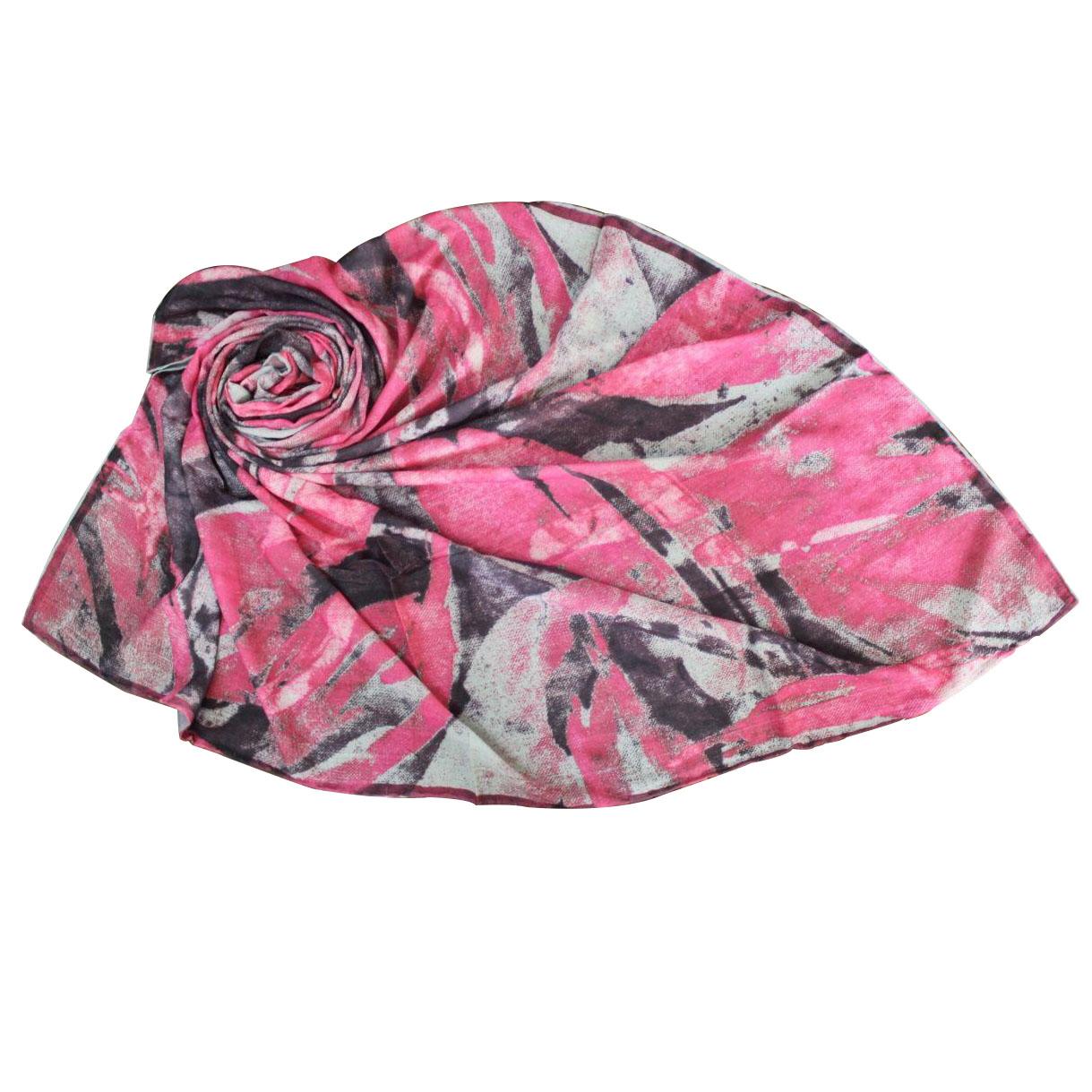 روسری زنانه مدل 010
