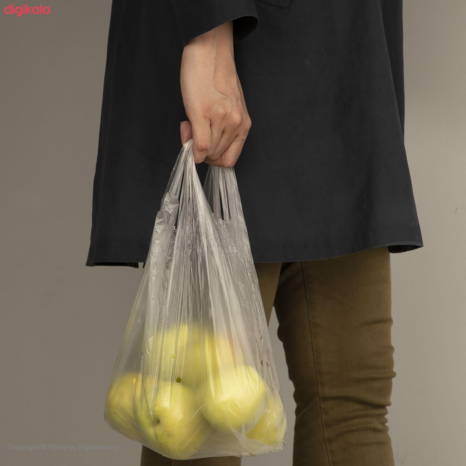 سیب زرد دماوند فله - 1 کیلوگرم main 1 4