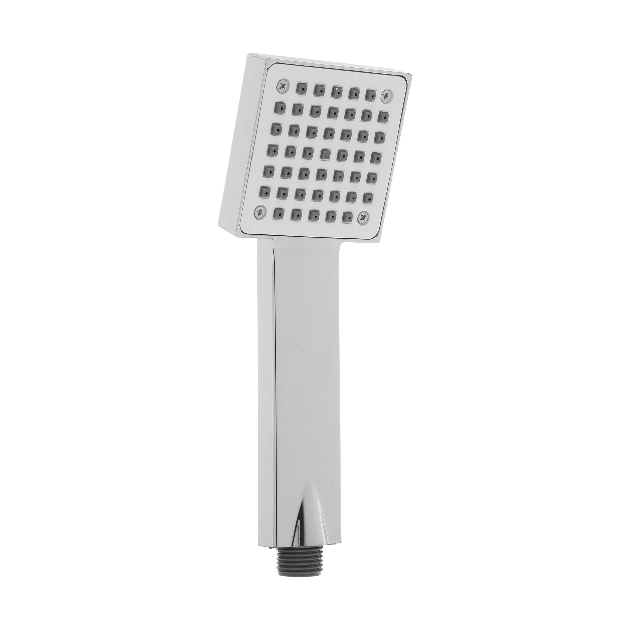 قیمت                                      سردوش حمام سنی پلاستیک مدل لینا کد 02