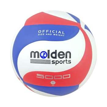 توپ والیبالمولدن مدل V5M5000 کد 05142