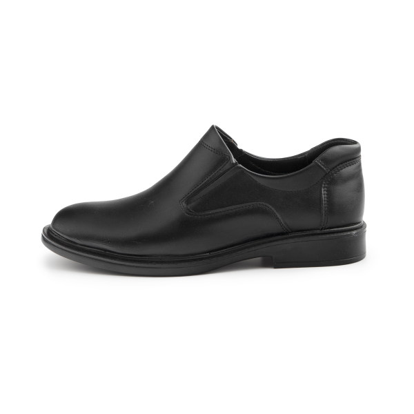 کفش مردانه اسپرت من مدل 4005911