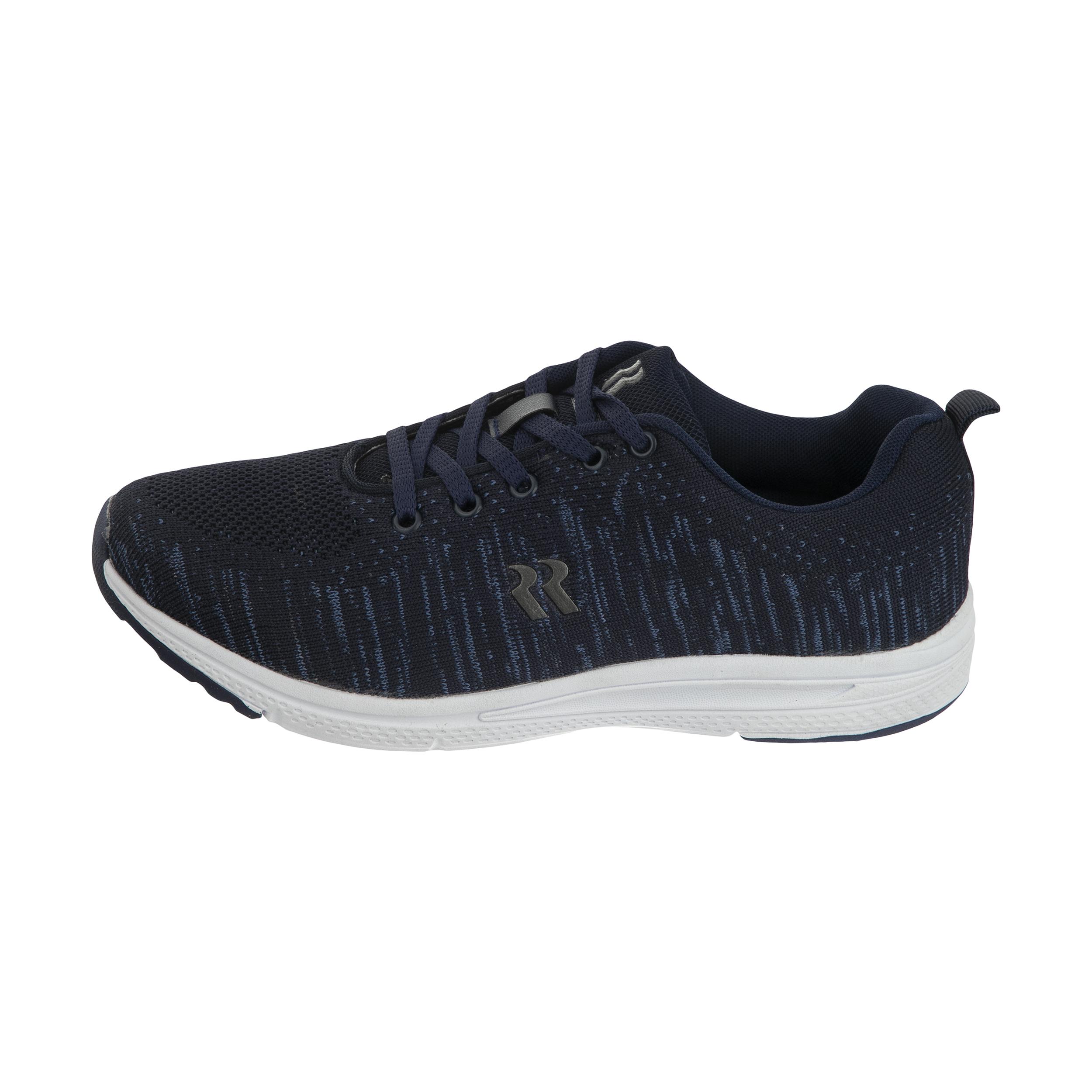 کفش مخصوص دویدن زنانه رومیکا مدل 5S10A500103