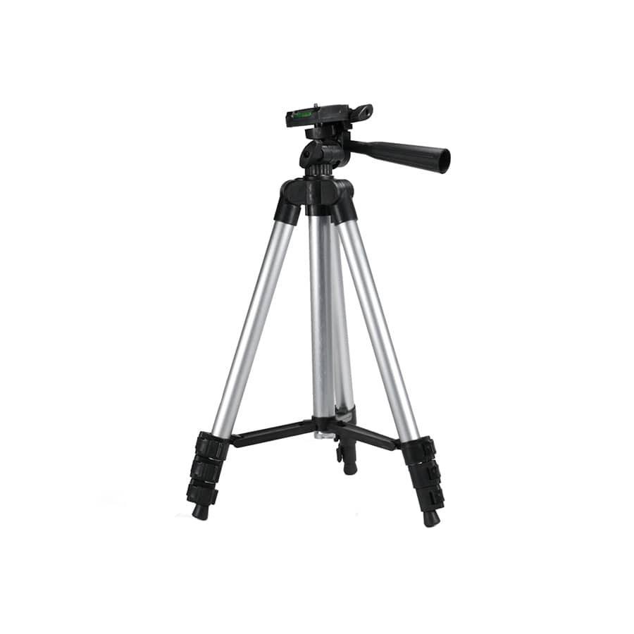 سه پایه دوربین مدل TRIPOD 3110