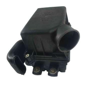 محفظه هواکش موتور خودرو کد 3657210 مناسب برای پراید
