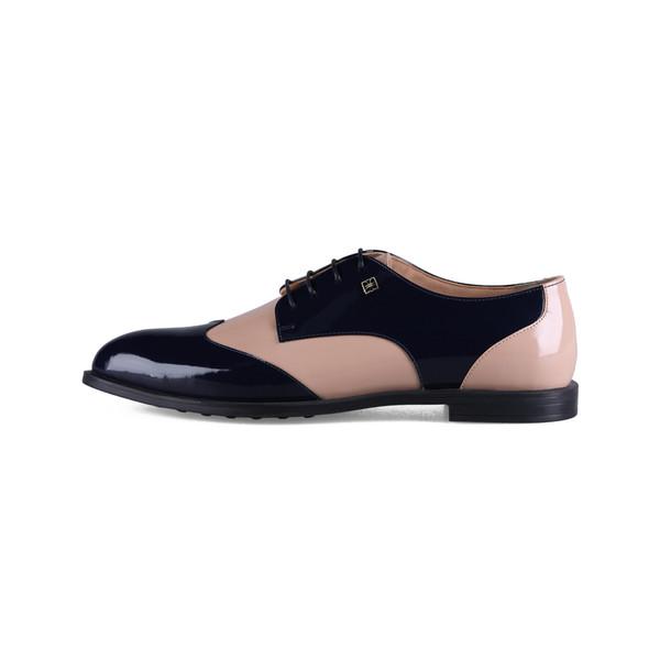 کفش زنانه درسا مدل 2481-24218