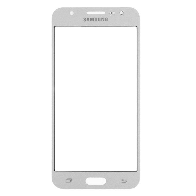شیشه تاچ گوشی مدل J710-W-O مناسب برای گوشی موبایل سامسونگ Galaxy J7 2016                     غیر اصل