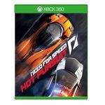 بازی Need For Speed:Hot Pursuit مخصوص Xbox 360 thumb