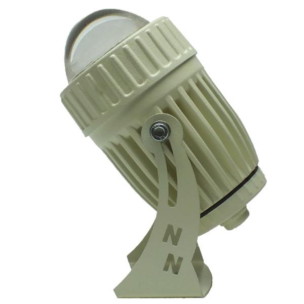چراغ جت لایت 10 وات مدل NB10