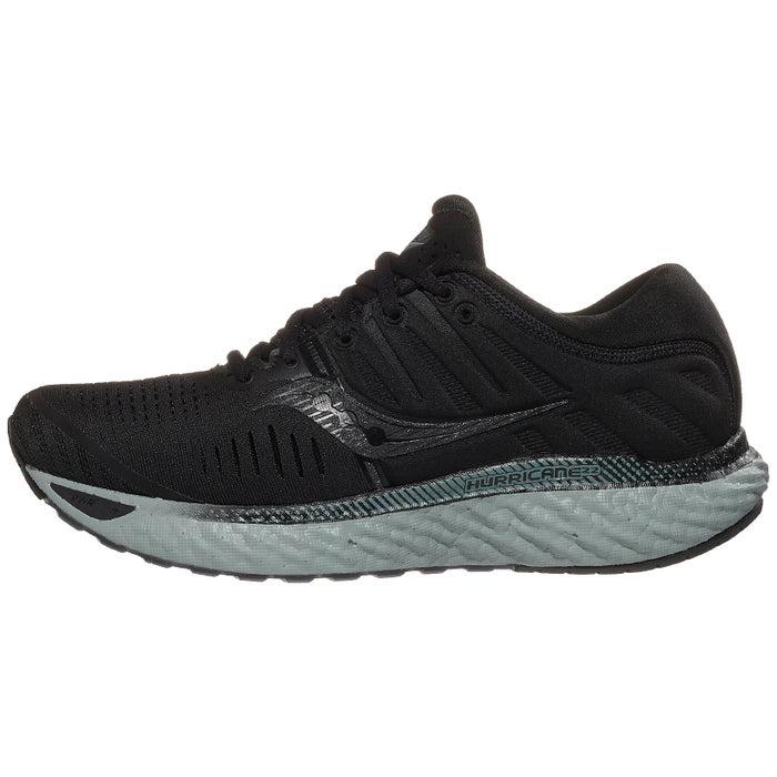 کفش مخصوص دویدن مردانه ساکنی مدل Hurricane 22 کد S20544-35