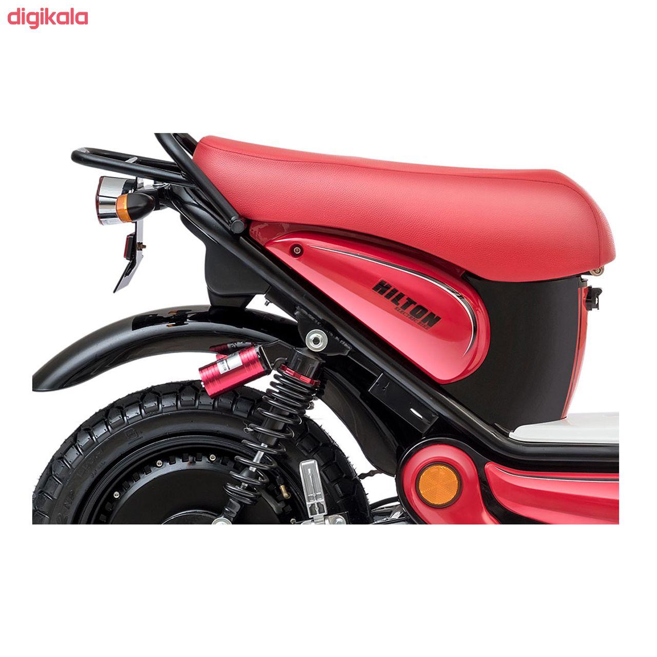 موتورسیکلت  گلکسی مدل 1500ETسی سی سال 1399 main 1 3