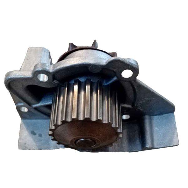 واتر پمپ نگین موتور مدل 220302 مناسب برای پژو 405