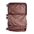 مجموعه چهار عددی چمدان مدل 319363 thumb 25