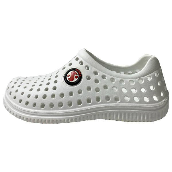 کفش ساحلی مردانهشیما مدل P1-saheli-WE