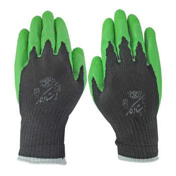 دستکش ایمنی استادکار مدل SG