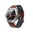 ساعت هوشمند لوکا مدل LC-SW420 thumb 4