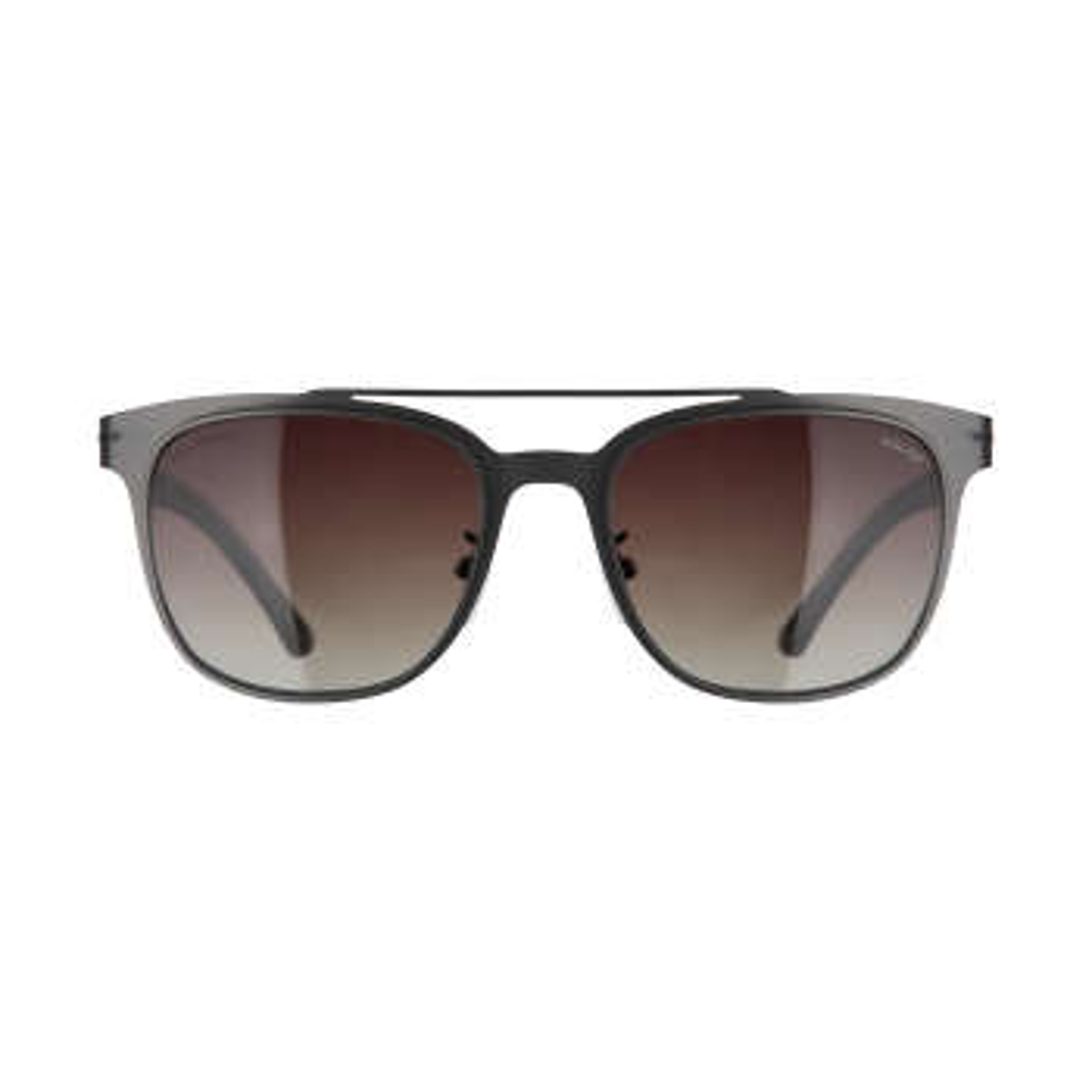 عینک آفتابی پلیس مدل SPL356M 627P