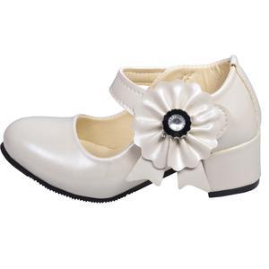 کفش دخترانه مدل CR.3148