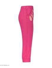 ست تی شرت و شلوارک راحتی زنانه مادر مدل 2041101-66 -  - 8