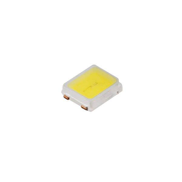 چیپ ال ای دی 1 وات مدل LED 2835 بسته 100عددی