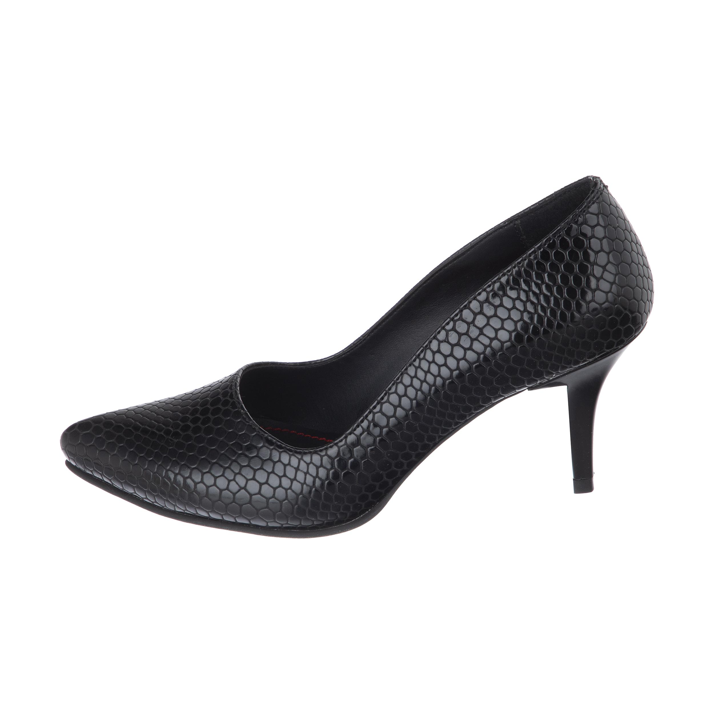 کفش  زنانه ادورا کد 0672099