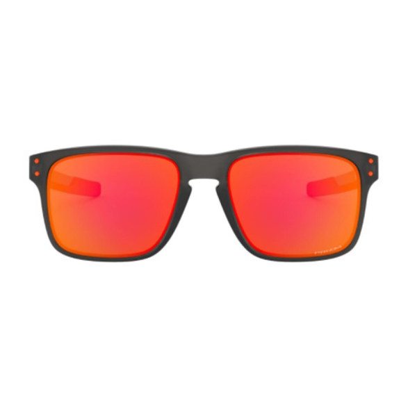 عینک آفتابی اوکلی مدل holbrook mix 009384 5717