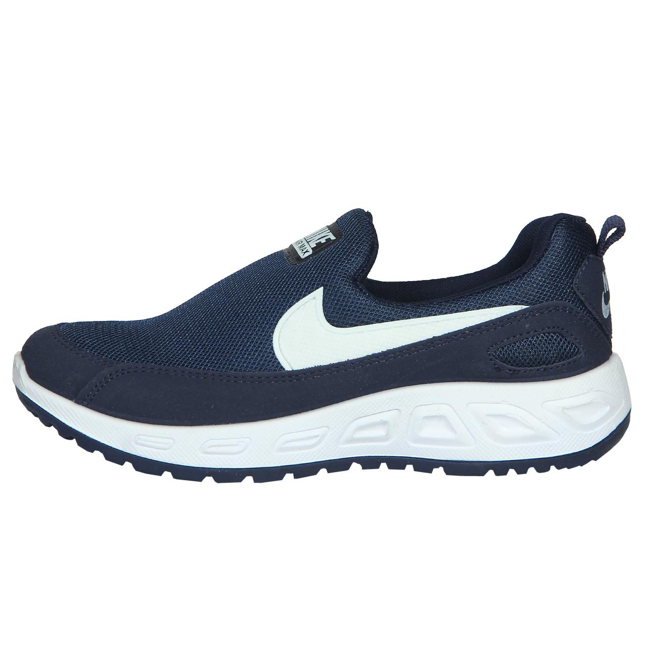 خرید                      کفش  پیاده روی مدل سورنا کد 4105